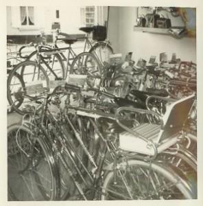 oudefietsen2