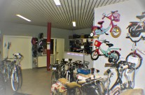 Galerij20